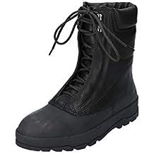 29d3999f4e7b9 Suchergebnis auf Amazon.de für: Vagabond Stiefel gefüttert schwarz