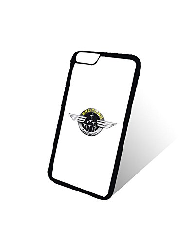 iphone-7-plus55-inch-case-breitling-sa-logo-hard-plastic-gifts-for-women-apple-iphone-7-plus-case-ul