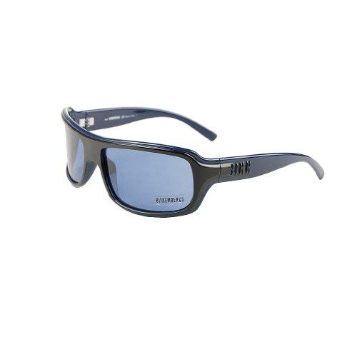 dirk-bikkembergs-gafas-de-sol-para-hombre-azul-azul