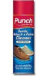 suede-nubuck-fabric-active-cleaner-200ml-protective-shoe-spray