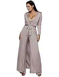 94dd0cc61d81 Amazon.it  20 - 50 EUR - Tailleur pantalone   Tailleur e giacche ...