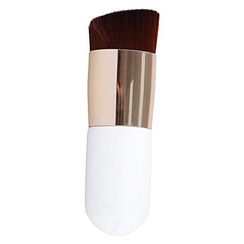 LianLe®Femme Cosmetic Multi-Functional Pinceau Poudre Maquillage Fondation Brosses