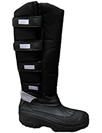 HKM Winterthermostiefel - Kodiak -