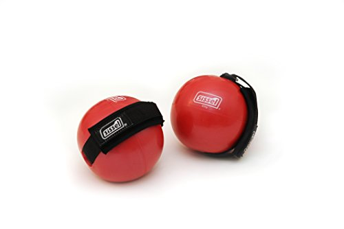Sissel Fitness Toning – Exercise Balls & Accessories