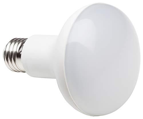 Müller-Licht 13W LED E27 Reflektor R80 (75W Licht) 2700K warmweiß 1000 Lumen A+ Reflektorlampe - 2