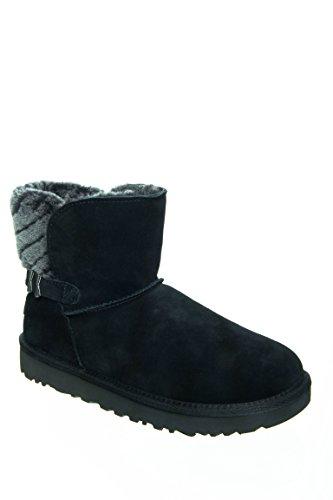 bottines-boots-color-noir-marca-ugg-modelo-bottines-boots-ugg-w-adria-noir