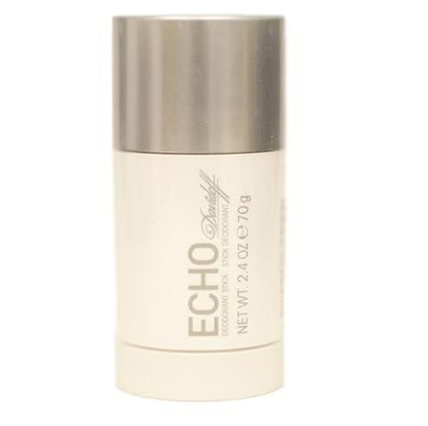 Davidoff Echo Deodorant Stick 75g