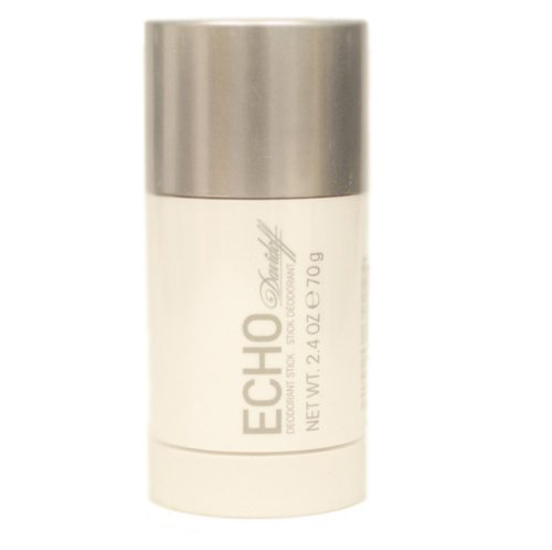 Davidoff Echo Deodorant Stick 75ml