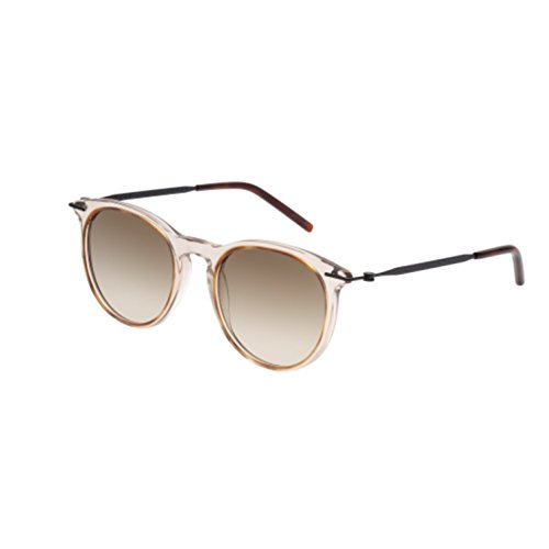 tomas-maier-tm0006s-rotondo-acetato-uomo-light-brown-brown-shaded003-50-0-0