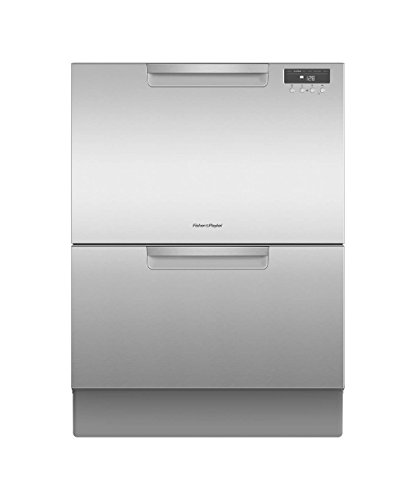 fisher-paykel-dd60dahx9-double-dishdrawer-81137-stainless-steel-dishwasher