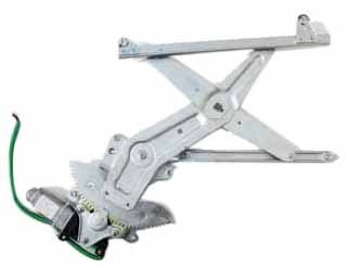tyc-660092-toyota-camry-front-driver-side-replacement-power-window-regulator-assembly-with-motor-by-
