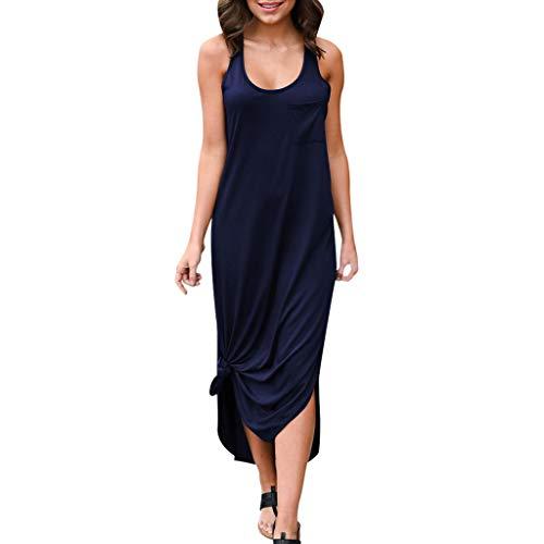 Kleider Kleid festlich Damen Kleid floryday lang Kleid a Linie Kleider Damen Sommer Kleider Damen Sommer Esprit (Flapper Girl, Kleid Baby)