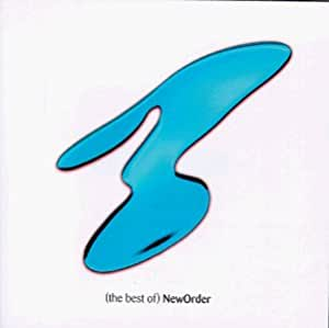 Best of New Order [Import USA]