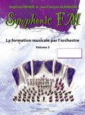 Symphonic FM Vol.5 : Elève : Contrebasse