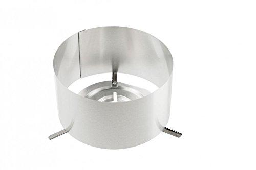 Preisvergleich Produktbild GSI Outdoors Pinnacle Solist Windschutzscheibe