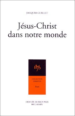 jsus-christ-dans-notre-monde