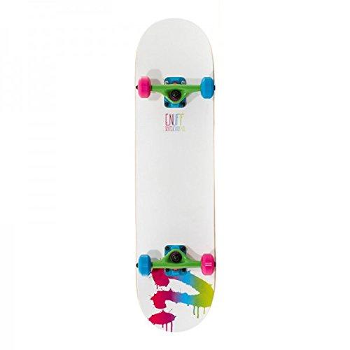 enuff-skateboard-komplettboard-logo-fluo-775-x-315-inch-profi-complete-skateboard-mit-koston-kugella