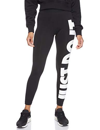 Nike W NSW LEGASEE HW JDI - Leggings