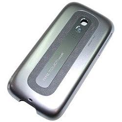 HTC touch pro 2 mDA vario v cache batterie d'origine
