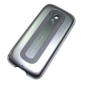 HTC Touch Pro 2 MDA Vario V Akkudeckel Akku Cover Deckel Schale Original Neu