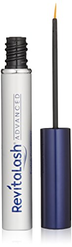 Revitalash 56715 Eyeliner Liquido 2 ml