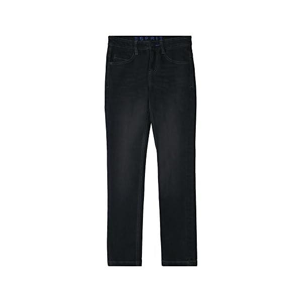 Esprit Denim Pants Pantalones para Niños