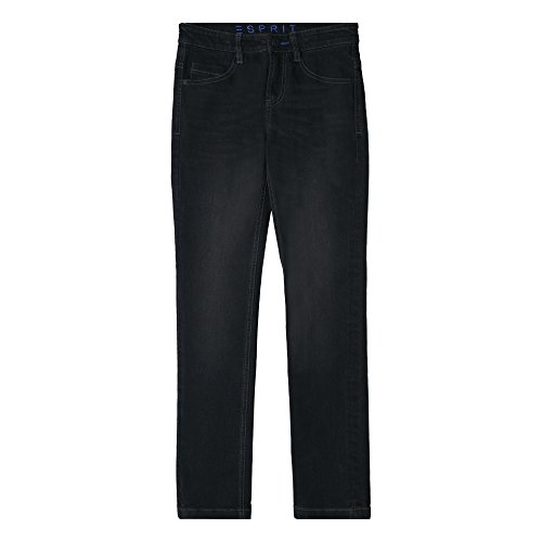 Esprit Denim Pants, Pantalones para Niños