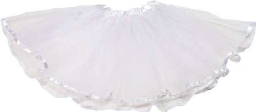 gonna-di-tulle-ella-pert-le-ragazze-con-orlo-del-nastro-tutu-gonna-sottoveste-tutu-di-balletto-in-di