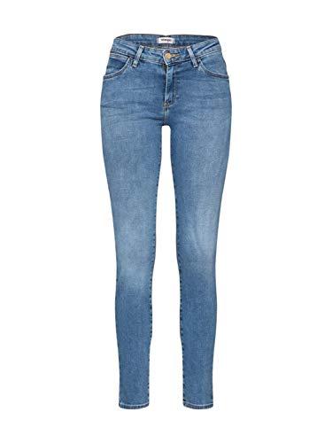 Wrangler Damen Skinny' Jeans