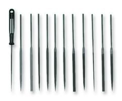 needle-file-set-12pc-2-472-16-0-0-di-sandvik