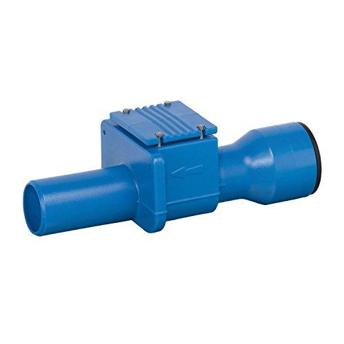 3P Technik Filtersysteme 4018712002782