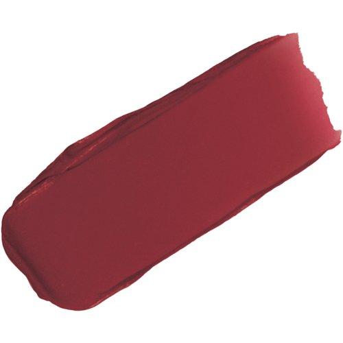 Rimmel London Lasting Finish Lipstick by Kate, 01 True Red, 4 g