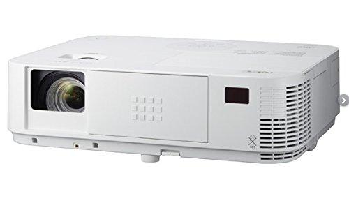NEC m403H projecteur dLP, fullHD 4200AL 10.0 00:1