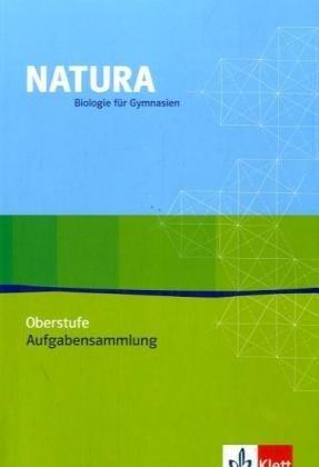 natura-biologie-fur-gymnasien-ausgabe-fur-die-oberstufe-aufgabensammlung