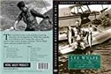 Telecharger Livres Lee Wulff Master Collection Classic Films from America s Pioneer Angler by Lee Wulff FIVE Hour 2 disc Fly Fishing Tutorial DVD (PDF,EPUB,MOBI) gratuits en Francaise