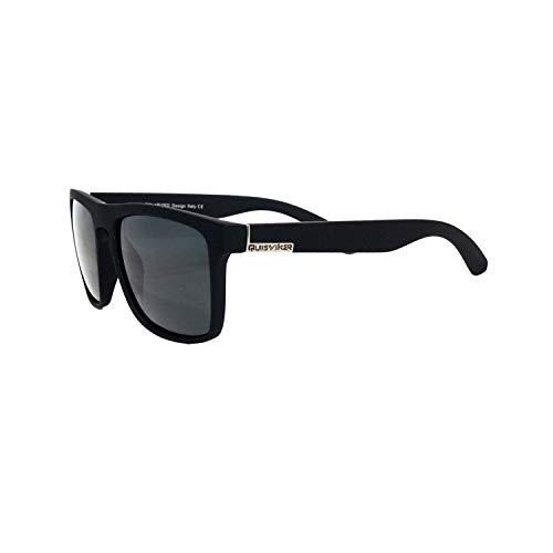 Sportbrillen, Angeln Golfbrille,Brand High Quality NEW Sunglasses Men Women Sun Glasses Male Square Eyewear UV400 Retro Vintage Driving Goggles QUN1