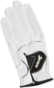 Srixon Men's 2009 Gant de Golf en cuir pour homme Main...