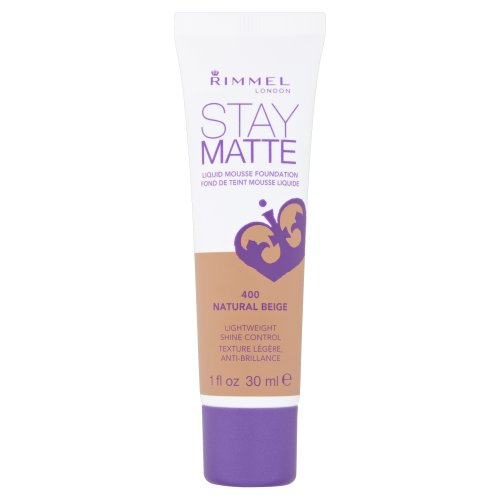 rimmel-stay-matte-liquid-mousse-foundation-natural-beige