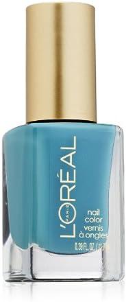 L'Oreal Paris Colour Riche Nail, 0.39 O