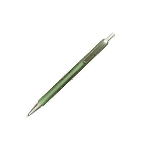 greenwitch-incanta-penna-matita-con-clip-infinita-per-disegno-perpetua-verdone