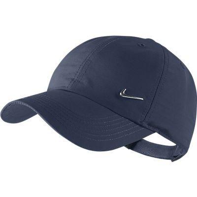 Nike-Kinder-Cap-METAL-SWOOSH405043