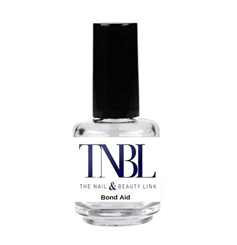 TNBL Bonding Hilfe, PH Balance Agent 15ml durch TNBL UK - Bond Ph Gelish
