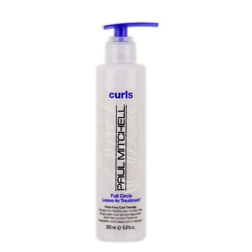 paul-mitchell-trattamento-curls-full-circle-leave-in-treatment-linea-curls-200ml