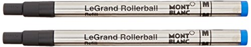 2-x-montblanc-legrand-refill-m-blau-rollerballmine-105165
