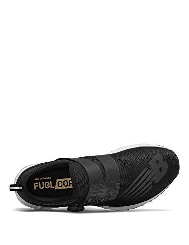 New Balance FuelCore Sonic 41e4778e4ae