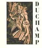 Produkt-Bild: Marcel Duchamp