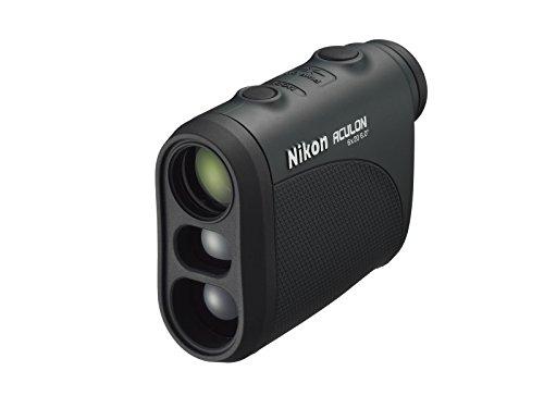 Nikon entfernungsmesser aculon al11 mehrfarbig preispiraten.de