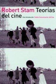 Teorías del cine: Una introducción (Comunicación) por Robert Stam