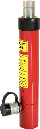 KS Tools 160.0177 Hydraulik-Kolben für Karosserie-Richtwerkzeug