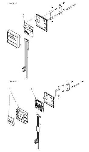 Adapter U2 9100